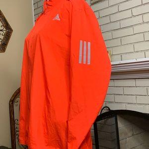 """⏳""""Adidas"""" lightweight running jacket"""